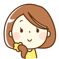 アユミさん(28歳・牡羊座AB型・保育士)